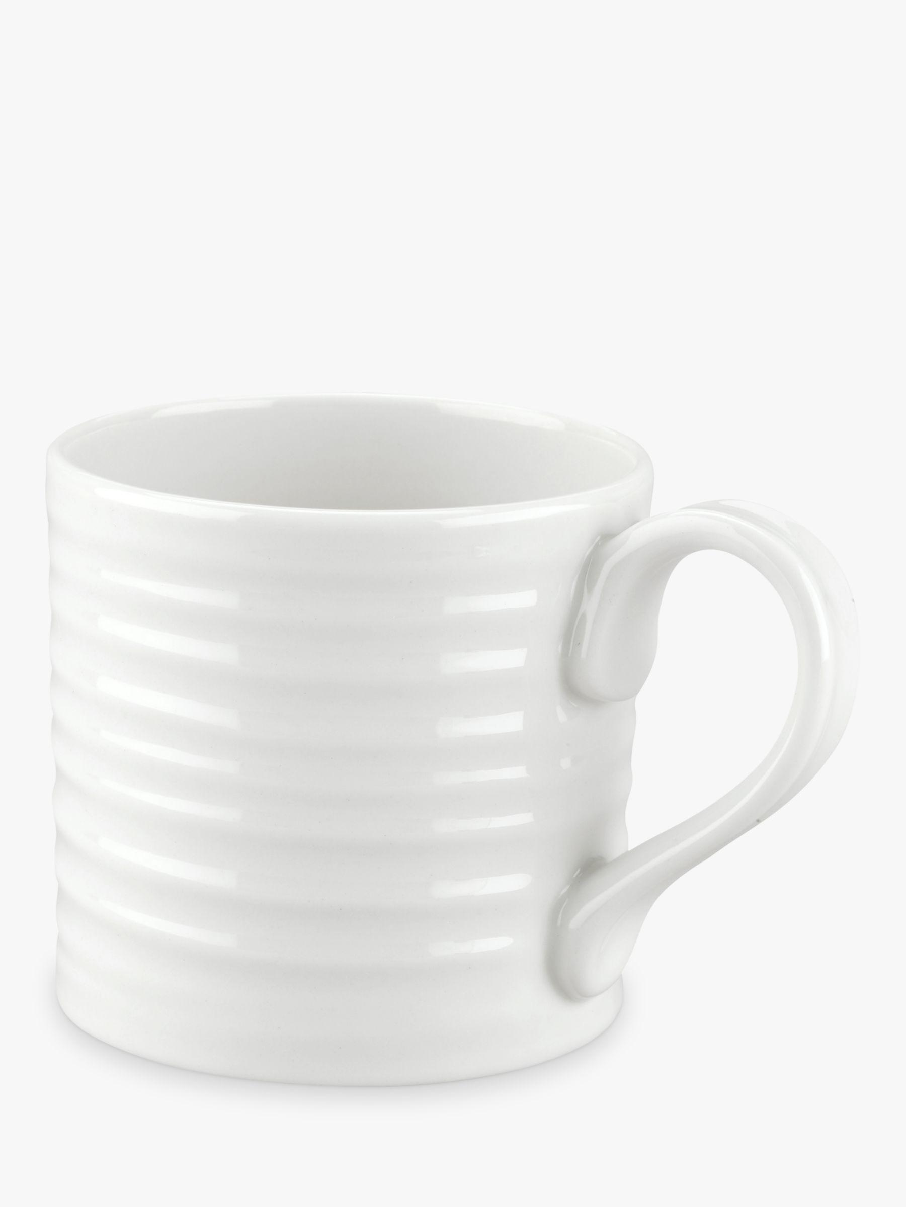 Sophie Conran for Portmeirion Sophie Conran for Portmeirion Short Mug