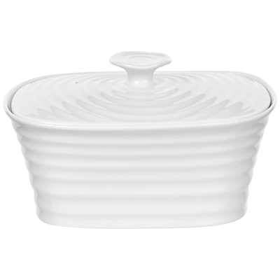 Sophie Conran for Portmeirion Butter Tub