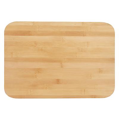 John Lewis Colander Chopping Board