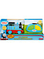 Thomas the Tank Engine Remote Control Thomas