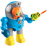 Buy Octonauts Octo Tweak's Max Suit Online at johnlewis.com