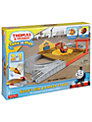 Thomas the Tank Engine Take n Play Trackset, Assorted