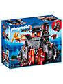 Playmobil Dragons Great Asian Castle