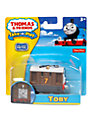 Thomas the Tank Engine Take-n-Play Engine, Assorted