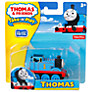 Buy Thomas the Tank Engine Take-n-Play Engine, Assorted Online at johnlewis.com