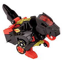 Buy VTech Switch & Go Dinos, Zipp the T-Rex Online at johnlewis.com