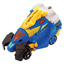 Buy VTech Cruz the Spinosaurus Online at johnlewis.com