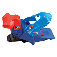 Buy VTech Switch & Go Dinos, T-Rex Dino Launcher Online at johnlewis.com