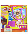 Play-Doh Doc McStuffins Kit