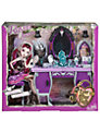 Ever After High Dorm Room Accessories, Assorted