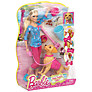 Buy Barbie Potty Training Pet, Assorted Online at johnlewis.com