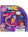 My Little Pony Pinkie Pie Helicopter Playset