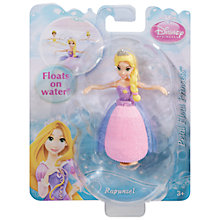 Buy Disney Princess Petal Float Princess, Assorted Online at johnlewis.com
