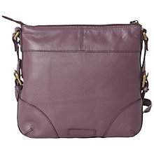 Buy White Stuff Pascale Cross Body Bag Online at johnlewis.com
