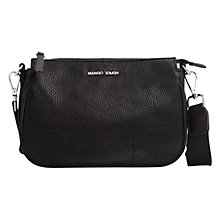 Buy Mango Across Body Handbag Online at johnlewis.com
