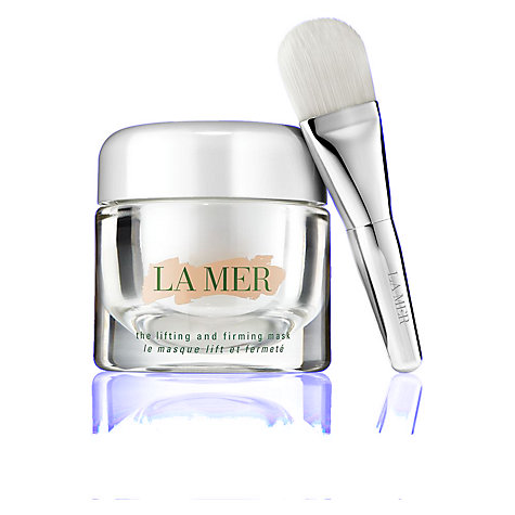 Buy Crème de la Mer The Lifting and Firming Mask, 50ml Online at johnlewis.com