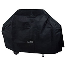 Buy Cadac Cover for 4 Burner BBQ Online at johnlewis.com