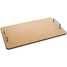 Buy Cadac Baking Stone Online at johnlewis.com