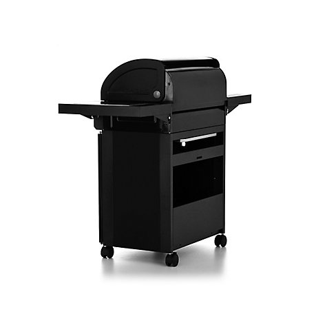 Buy Cadac Stratos 3-Burner Gas Barbecue Online at johnlewis.com