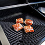 Buy Cadac BraaiMaxx 2 Burner Gas Barbecue Online at johnlewis.com