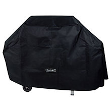 Buy Cadac Cover for 3 Burner BBQ Online at johnlewis.com