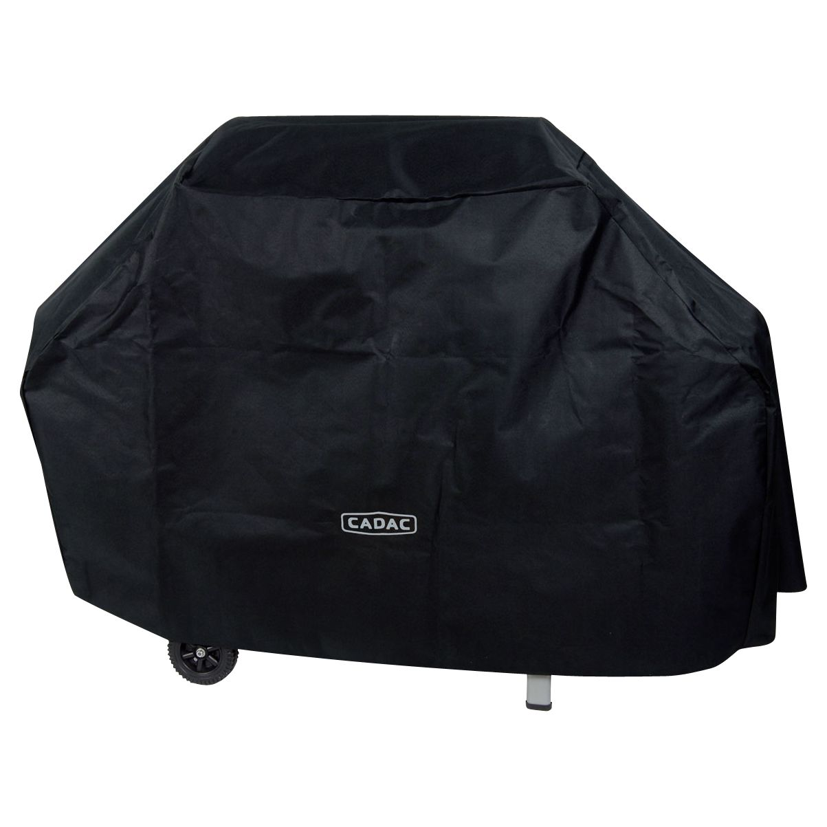 Cadac Cover for 3 Burner BBQ