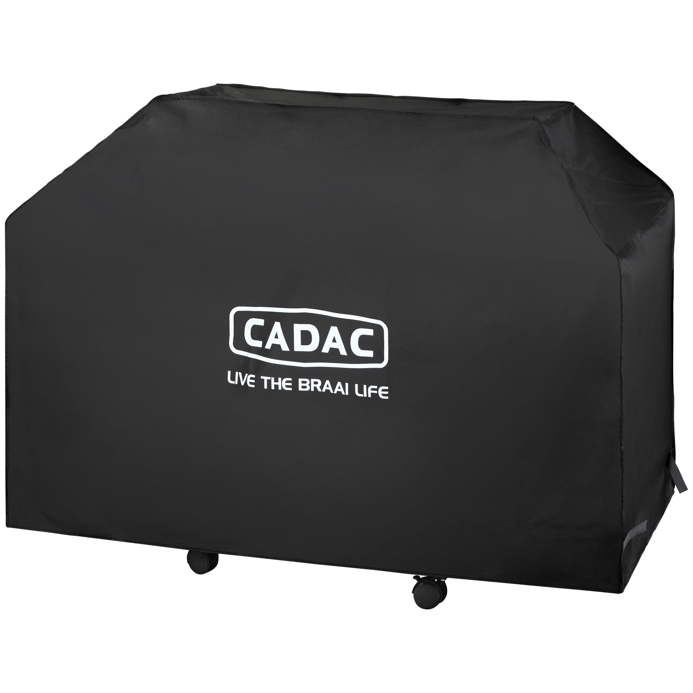 Cadac 2 Burner Stratos Barbecue Cover