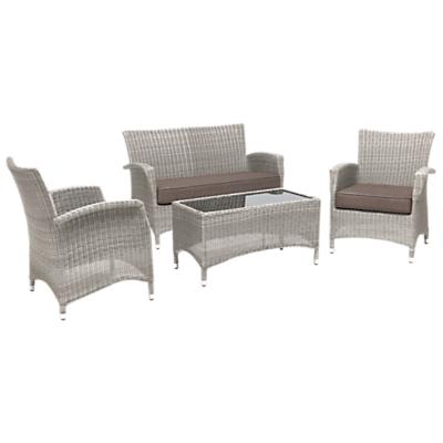 KETTLER Lakena Lounge Set