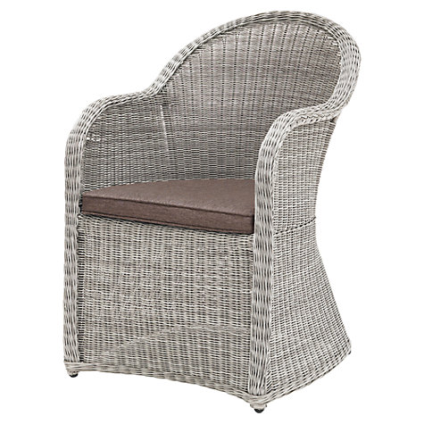 Buy KETTLER Banaba Dining Chair Online at johnlewis.com