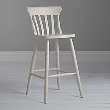 Buy John Lewis Croft Collection Cecile Barchair Online at johnlewis.com