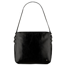 Buy Tula Originals Medium Zipped Shoulder Handbag Online at johnlewis.com