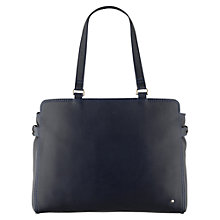 Buy Tula Originals Large Work Handbag Online at johnlewis.com