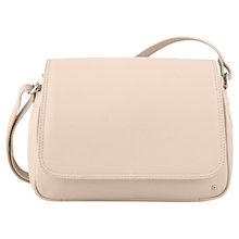 Buy Tula Originals Medium Flap Over Across Body Handbag Online at johnlewis.com