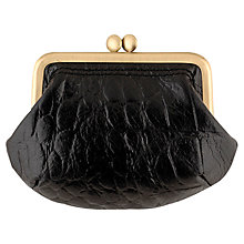 Buy Tula Originals Small Leather Purse Online at johnlewis.com