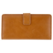 Buy Tula Originals Large Leather Matinee Purse Online at johnlewis.com