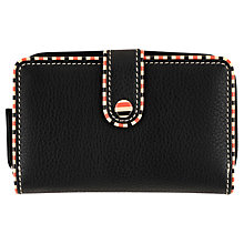 Buy Tula Mallory Medium Leather Purse Online at johnlewis.com
