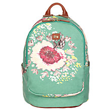 Buy Nica Cara Backpack Online at johnlewis.com
