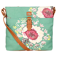 Buy Nica Cara Messenger Across Body Bag Online at johnlewis.com