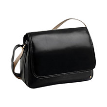 Buy Tula Originals Premium Medium Across Body Handbag Online at johnlewis.com
