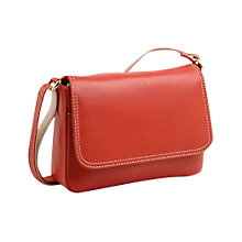 Buy Tula Originals Premium Small Across Body Handbag Online at johnlewis.com
