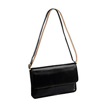 Buy Tula Originals Premium Multiway Leather Across Body Bag Online at johnlewis.com