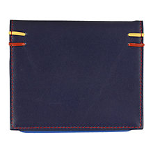 Buy Tula Violet Medium Card Holder Online at johnlewis.com
