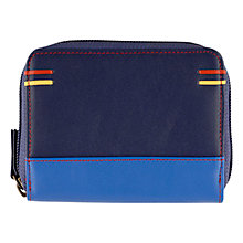Buy Tula Violet Small Credit Card Holder Online at johnlewis.com