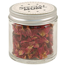 Buy East of India Special Mum Rose Petals Online at johnlewis.com