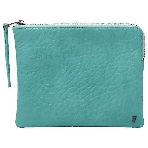 Buy French Connection Tessa Clutch Bag Online at johnlewis.com
