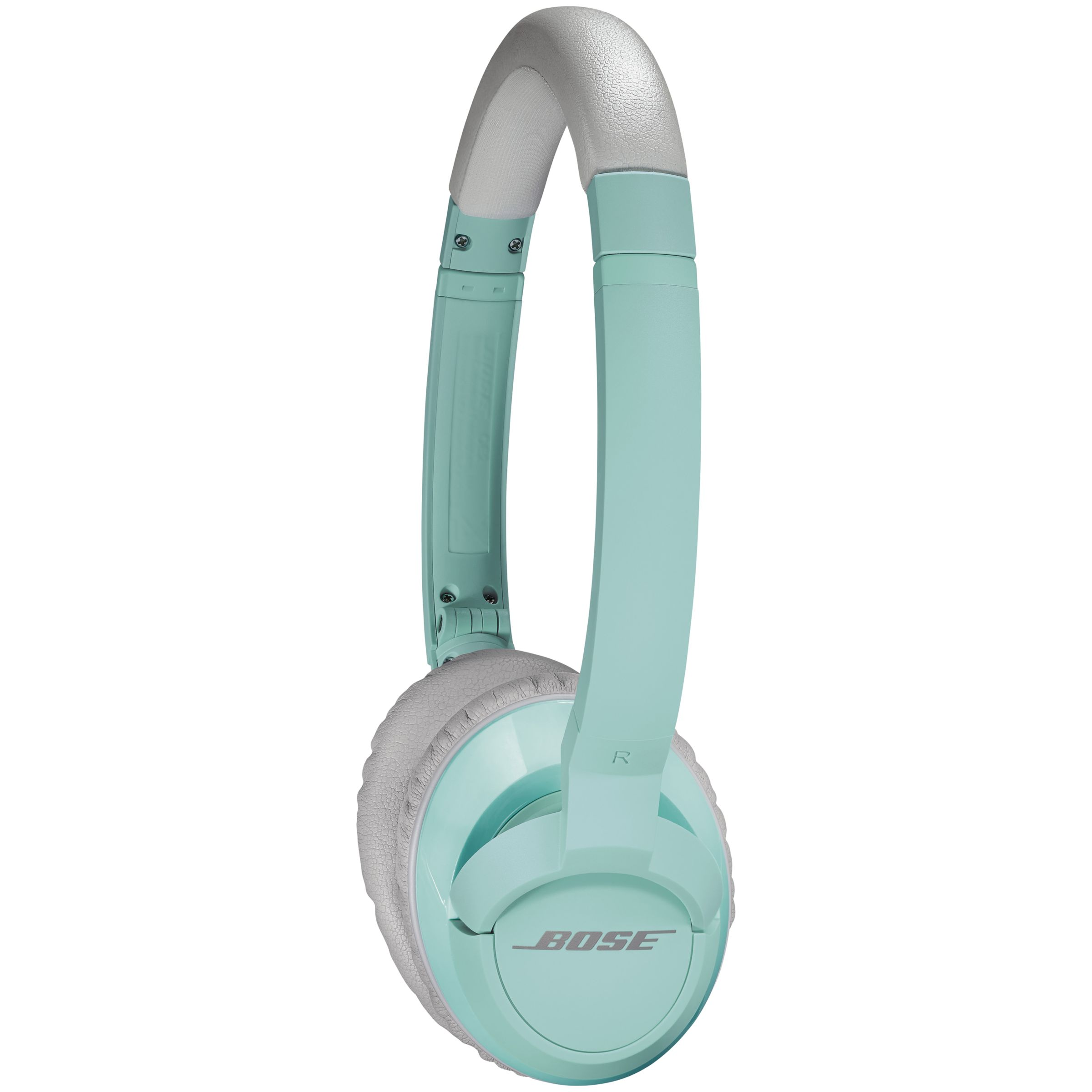 John Lewis Spectrum On-Ear Headphones