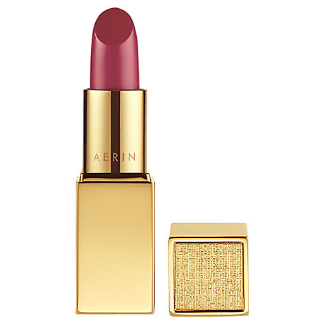 Buy AERIN Rose Balm Lipstick Online at johnlewis.com