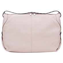 Buy French Connection Gracie Shoulder Bag Online at johnlewis.com