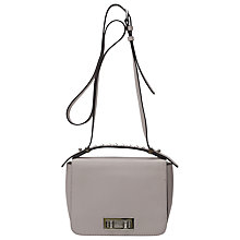 Buy French Connection Jade Across Body Handbag Online at johnlewis.com