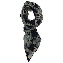 Buy French Connection Isabella Scarf Online at johnlewis.com